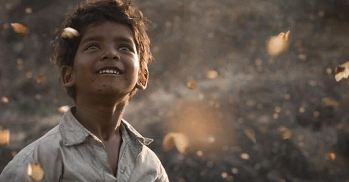 10 filmes quarentena destaque
