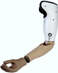 Internautas criam vaquinha para idoso que perdeu os braços em acidente e sonha ter suas próteses 3