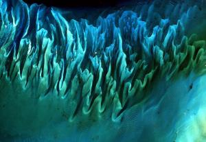 melhores imagens Terra NASA 1