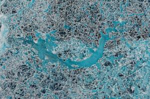 melhores imagens Terra NASA 3