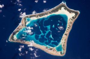 Terra: NASA divulga melhores imagens de nosso planeta de todos os tempos 5