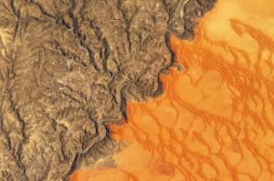 Terra: NASA divulga melhores imagens de nosso planeta de todos os tempos 7
