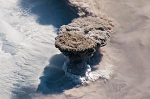 Terra: NASA divulga melhores imagens de nosso planeta de todos os tempos 2