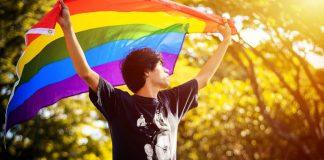 dia internacional contra a homofobia brasil relato