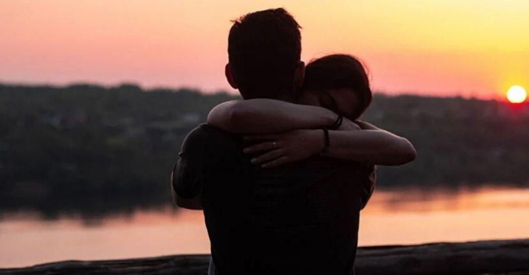 pesquisa lista cheiros sensações sentimos falta quarentena