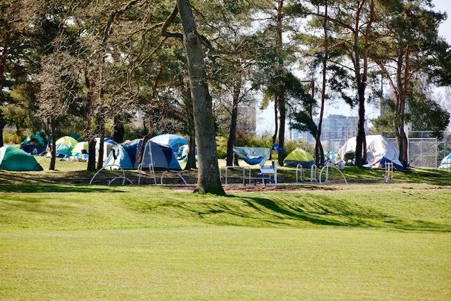 topaz-park-covid-19-tent-city-victoria-bc