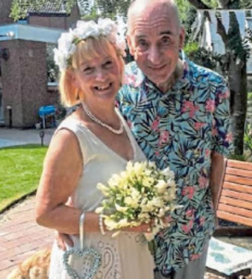 casamento demência 5