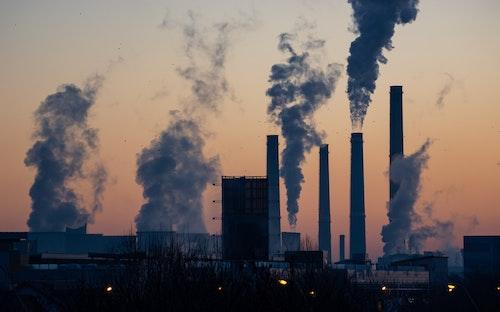 fábricas de energia sistema japonês