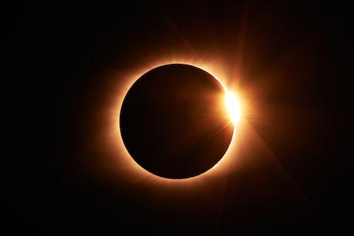 junho eclipses e lua 1