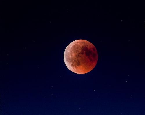 junho eclipses e lua 3