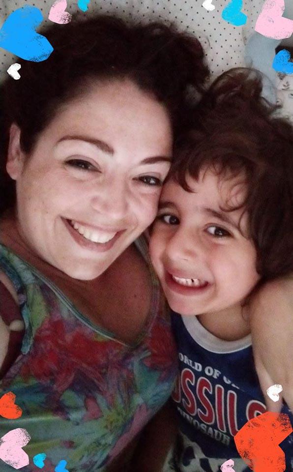 Marcos Mion grava vídeo para menino autista que chorou no aniversário e emociona mãe 1