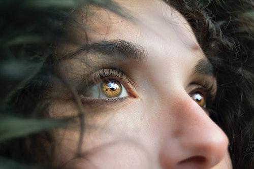 olho biônico 2