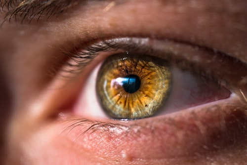 olho biônico 3