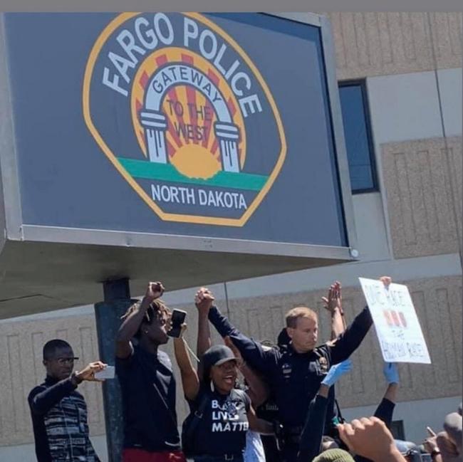 protestos policiais 5