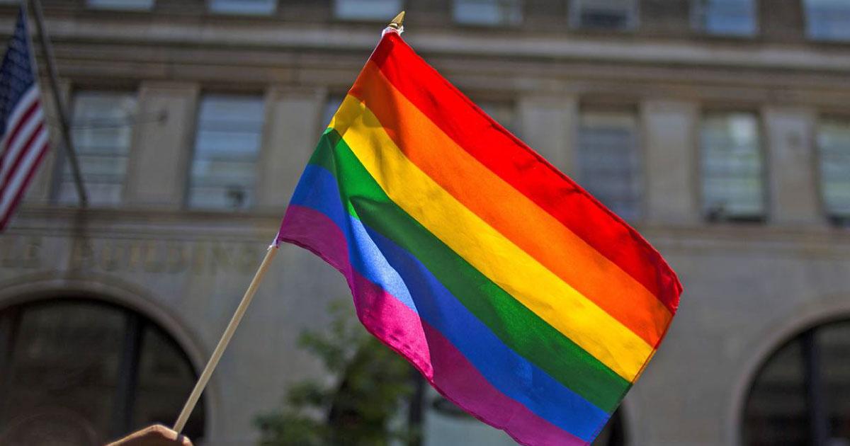Escócia será o primeiro país do mundo com aulas sobre história LGBTQ+ no currículo escolar 1