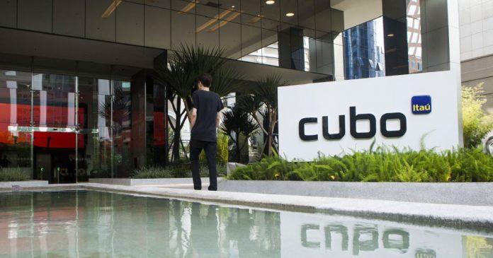 Cubo Itaú oferece mais de 500 vagas de emprego em diversos estados do Brasil 1