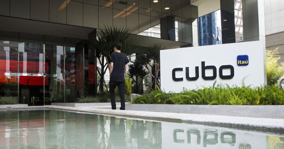 Cubo Itaú oferece mais de 500 vagas de emprego em diversos estados do Brasil 2
