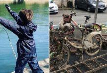 menino-pesca-com-ímãs-rio-sena-paris