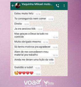 Print: Divulgação