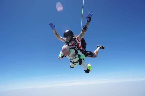 vovô-paraquedista-1