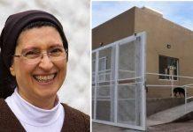 monica cria projetos para mulheres trans