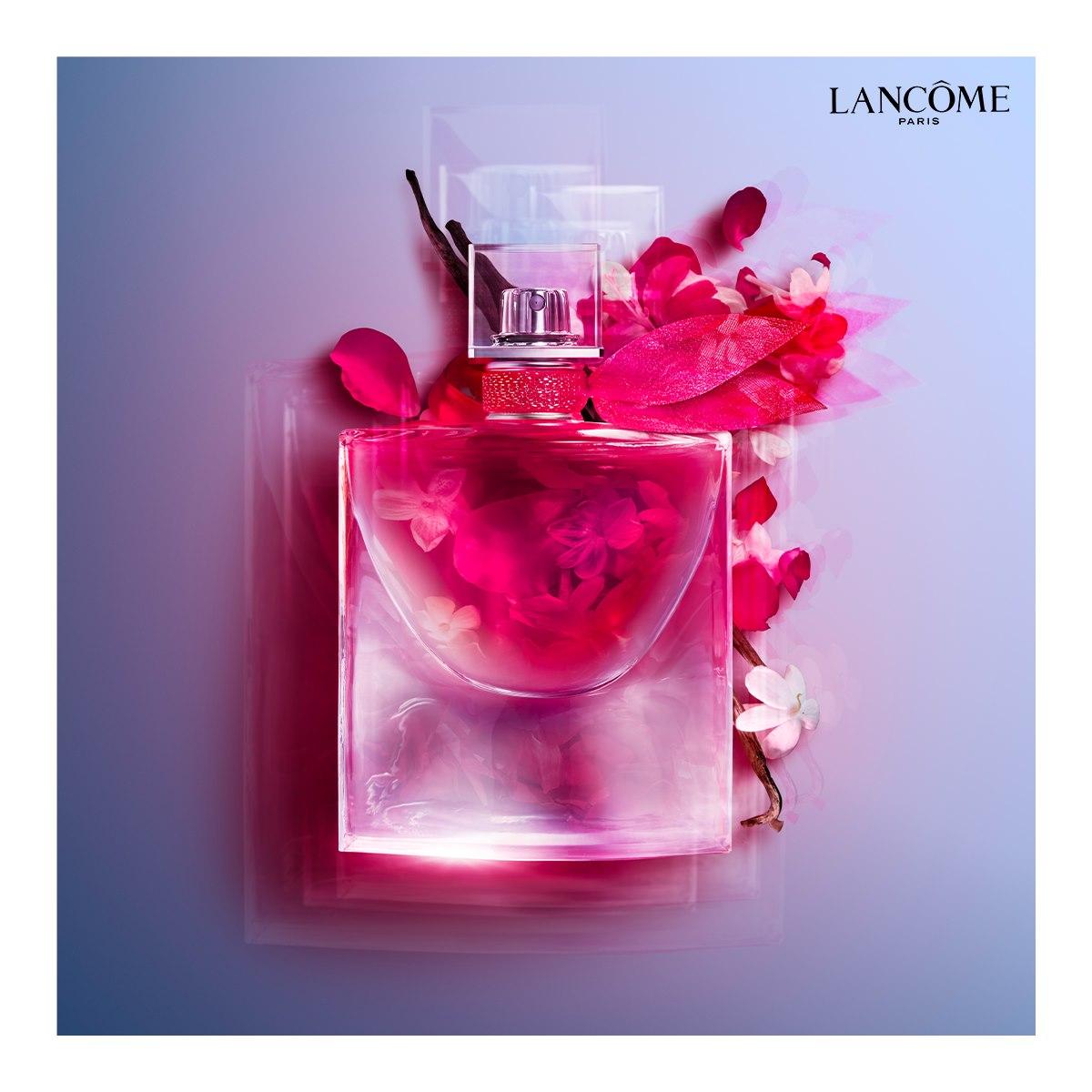 Aromas e fragrâncias de flores podem trazer felicidade, explica especialista 2
