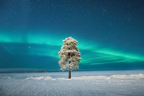 Vencedoras do maior concurso de fotos astronômicas do mundo para você se apaixonar 1
