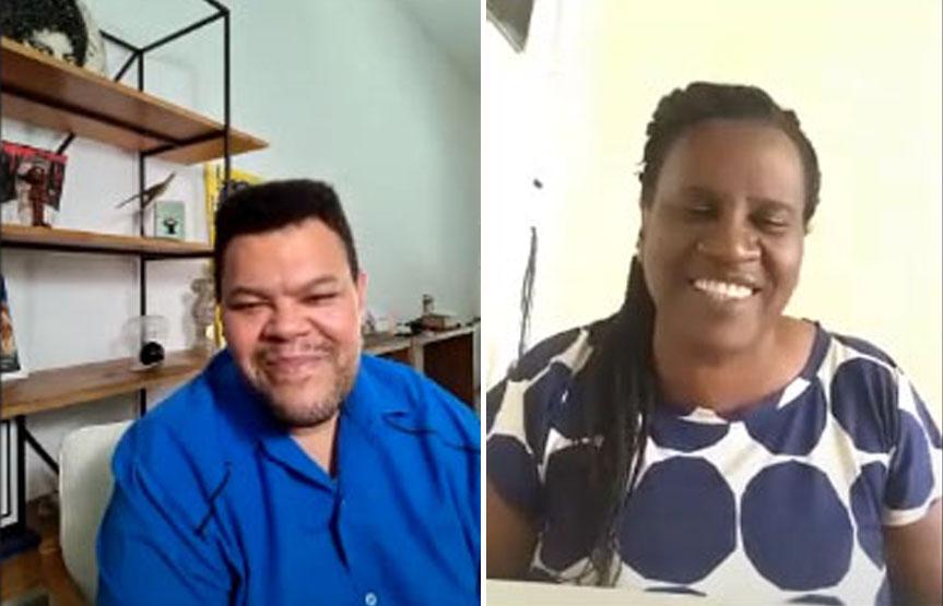 OMO homenageia líder comunitária que transforma a vida de crianças e jovens de bairro pobre no RJ 2