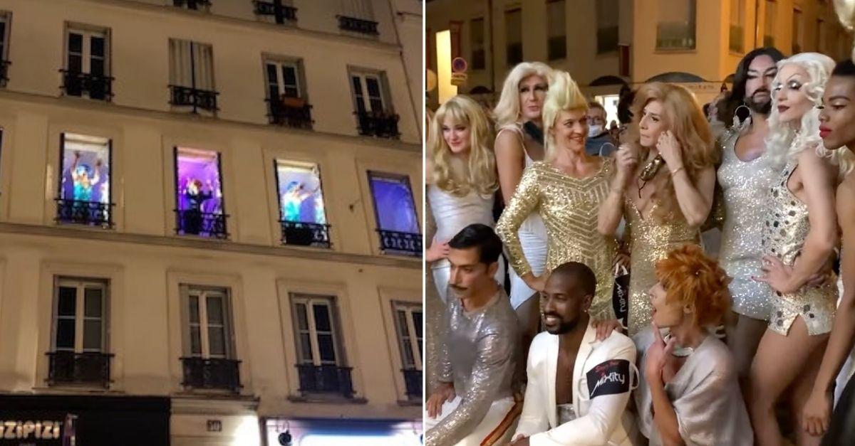 drag-queens-janela-apartamento