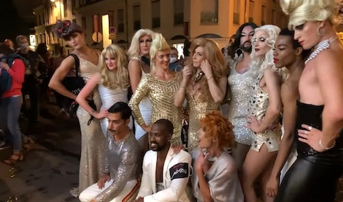 drag-queens-janela-paris-4