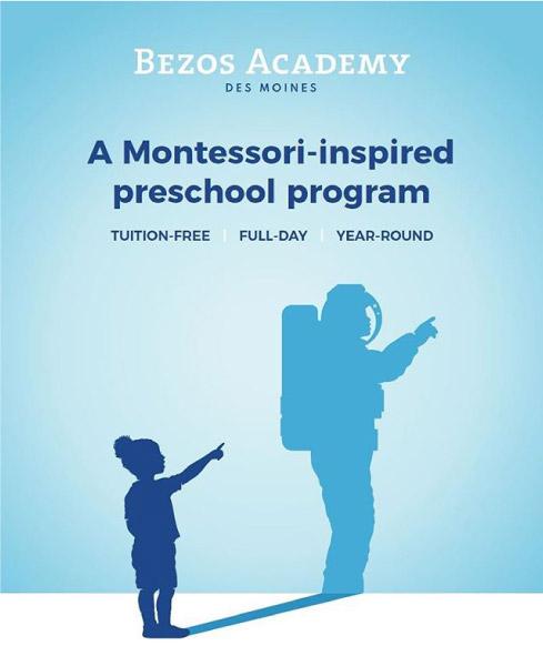 ensino montessoriano