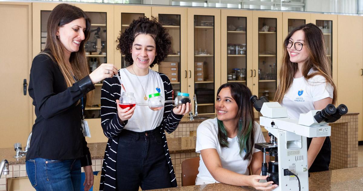 estudantes desenvolvem dispositivo