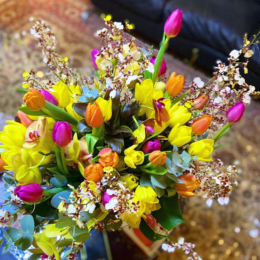 Mapa da Felicidade: 24 floriculturas de SP para conhecer e incentivar o comércio local 4