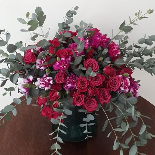 Mapa da Felicidade: 24 floriculturas de SP para conhecer e incentivar o comércio local 2
