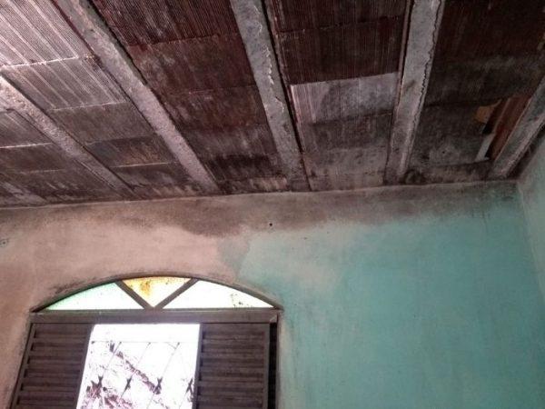 casa dona gertrudes