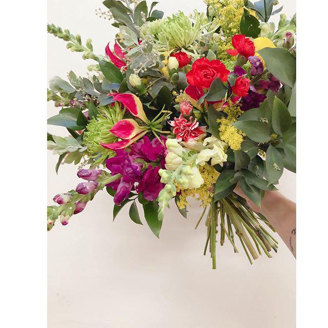 Mapa da Felicidade: 24 floriculturas de SP para conhecer e incentivar o comércio local 17