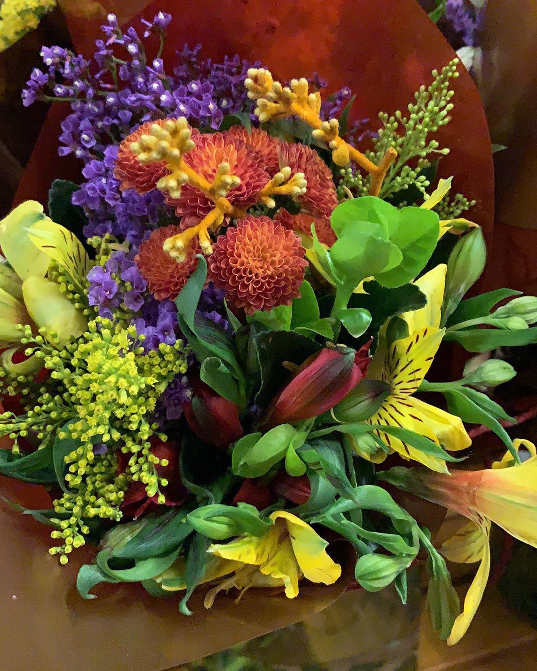 Mapa da Felicidade: 24 floriculturas de SP para conhecer e incentivar o comércio local 22