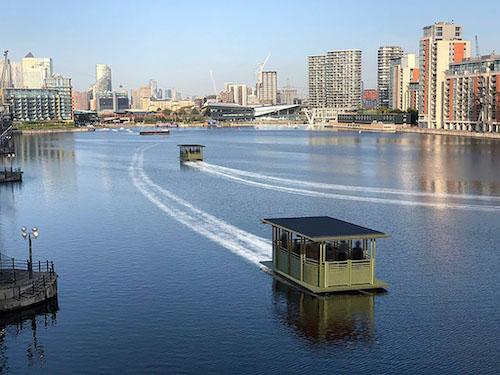 barco aquatico bambu 2