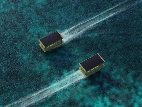 barco aquatico bambu 3