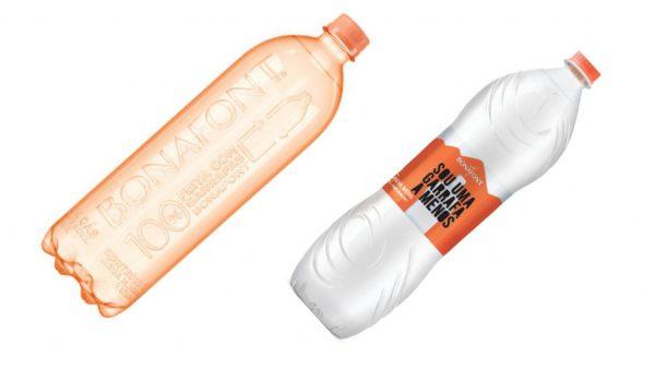 rotulos da garrafa