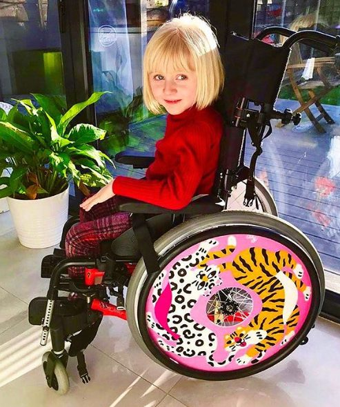 https://www.inspiremore.com/izzy-wheels/