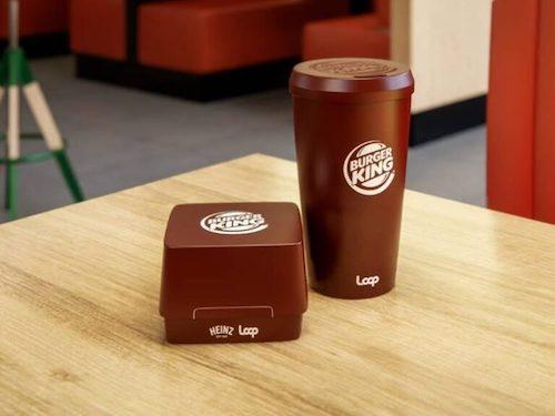 embalagens retornaveis burger king 1
