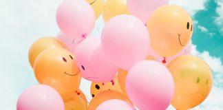 lista paises mais felizes do mundo