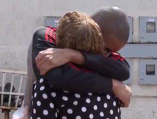 Jovem preso injustamente por quase 3 anos pede ajuda para recomeçar a vida 1