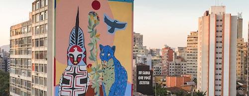 mural ecologico sp 2