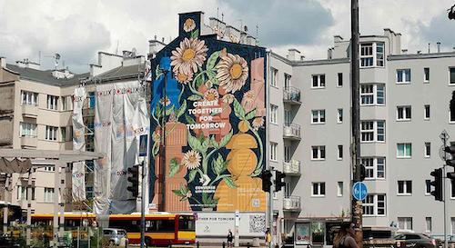 mural ecologico sp 6