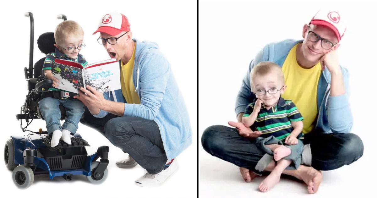 Livros reúnem histórias que crianças com doenças graves querem contar ao mundo 1