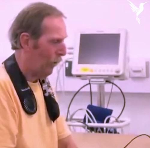 tratamento doenca de parkinson 1