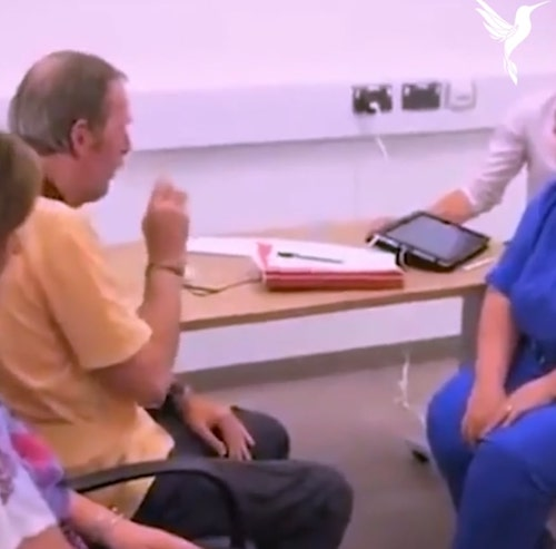 tratamento doenca de parkinson 5