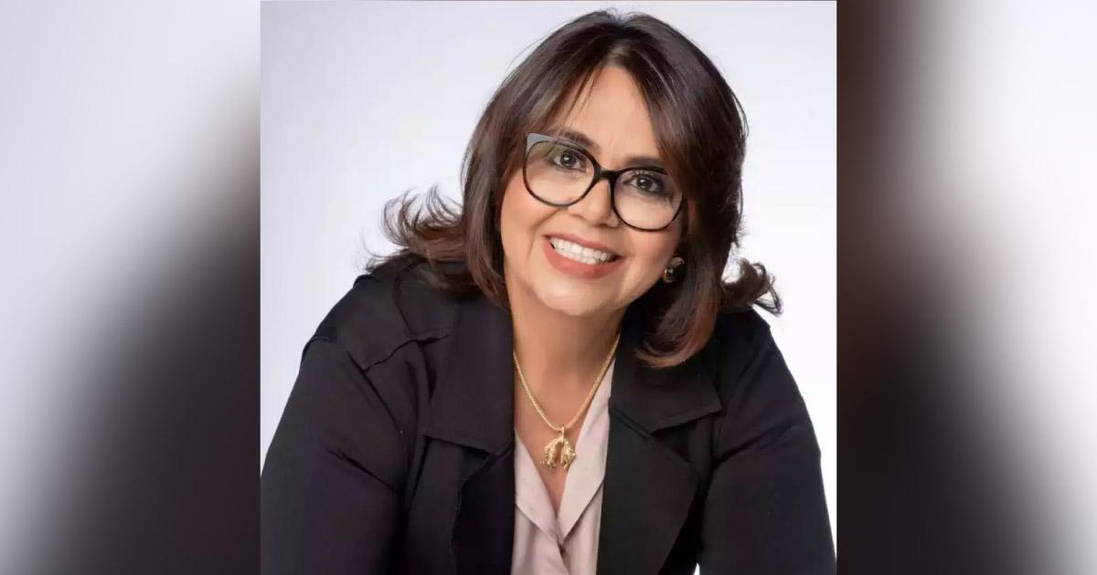 Após 41 anos de formação, Crea-MS será presidido por uma mulher pela 1ª vez 6